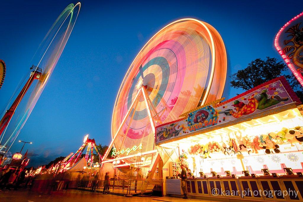 Linz Fair